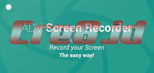 aplikasi perekam layar hp tanpa watermark