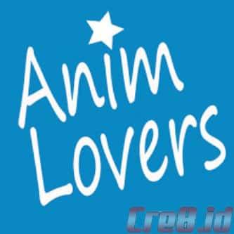 AnimeLovers
