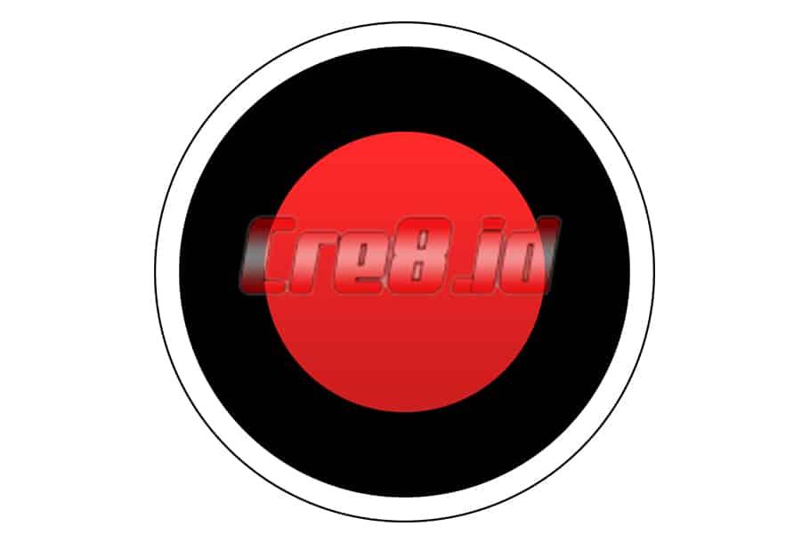 Bandicam Screen Recorder