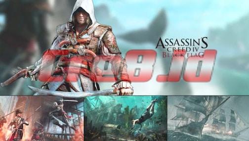 game pc multiplayer offline ram 2gb