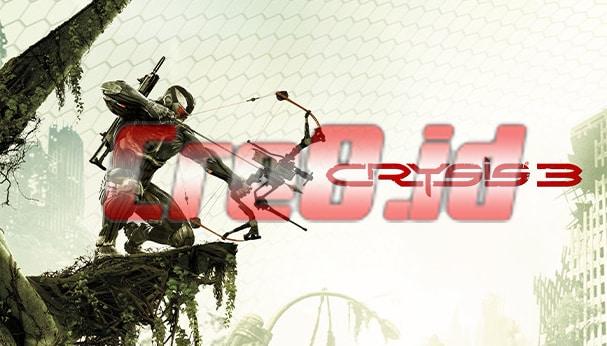 game pc ram 8gb
