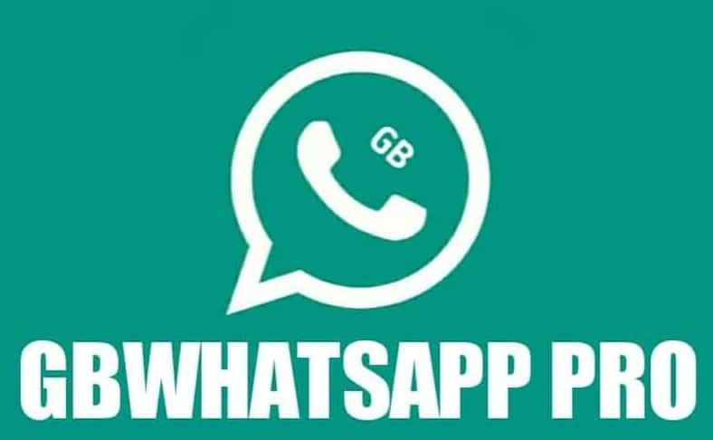 Baixar GB Whatsapp