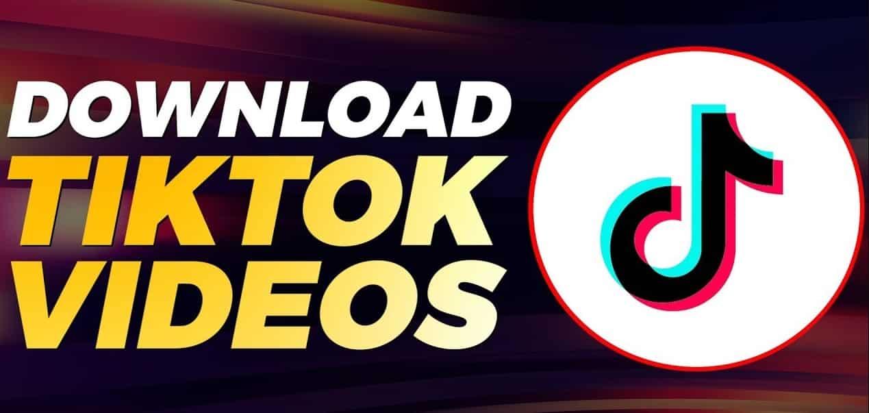 download video tiktok2