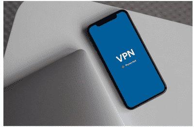 Sama-sekali-Cara-Menggunakan-VPN-di-Ponsel-Android-iPhone-dan-PC